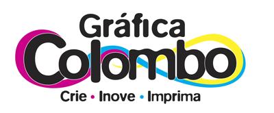 Gráfica Colombo